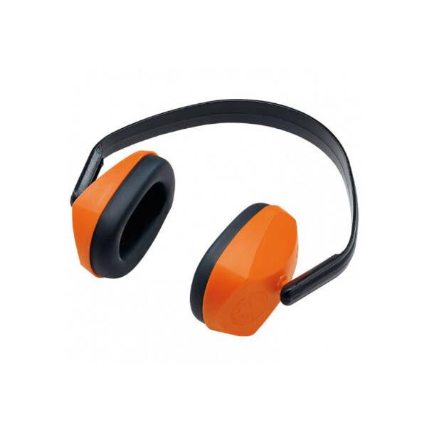 Kõrvaklapid CONCEPT-23