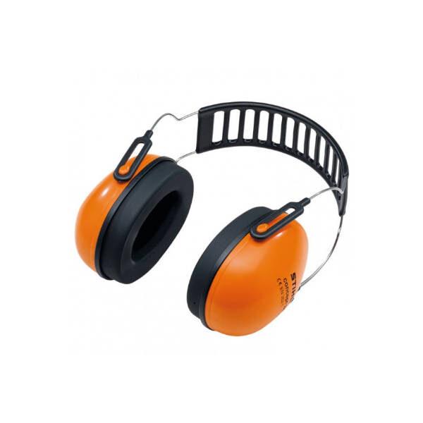 Kõrvaklapid CONCEPT-24