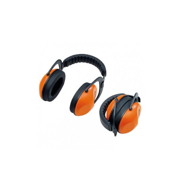 Kõrvaklapid CONCEPT-24 F