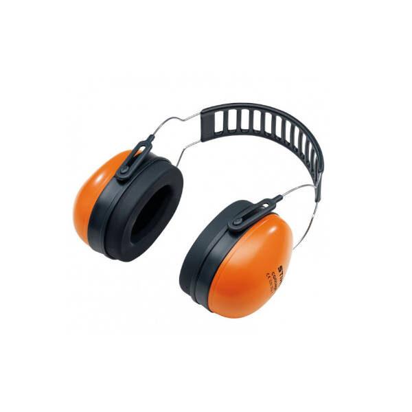 Kõrvaklapid CONCEPT-28