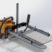 SMALL-LOG-MILL-W-CHAINSAW