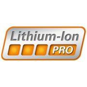 l-liion4c-g001_1_1_1