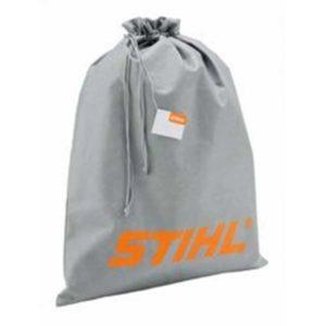jalatsikott Stihl