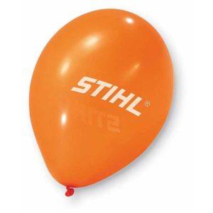 Stihl õhupall