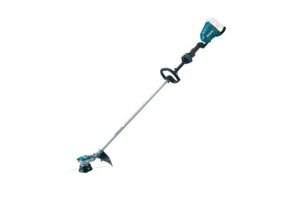 Akutrimmer DUR364LZ
