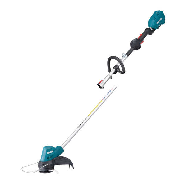 Akutrimmer DUR188LZ 2
