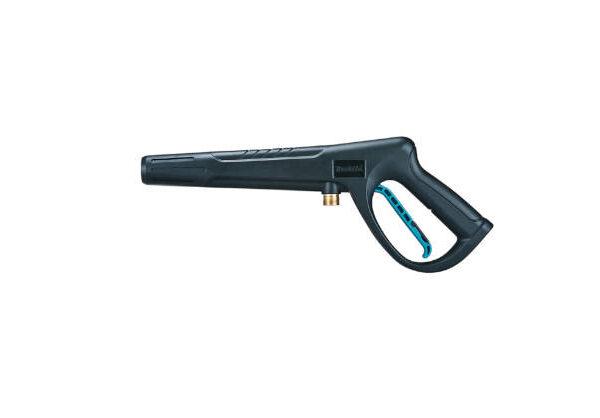 Survepesuri püstol Makita 197842-2