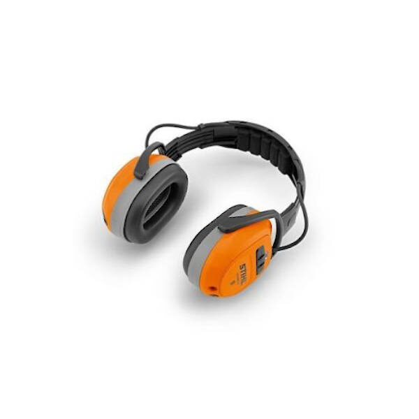 Kõrvaklapid DYNAMIC BT Bluetooth